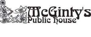McGinty's Pub